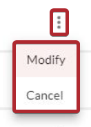 Select_modify_or_cancel.png