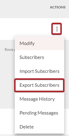 export_subscribers.png